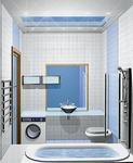 Превью ванная-1 (11) (328x400, 86Kb)