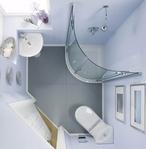 Превью ванная-1 (13) (500x511, 73Kb)