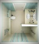 Превью ванная-1 (17) (550x620, 205Kb)