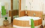 Превью ванная-1 (25) (700x437, 265Kb)