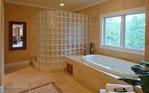 Превью ванная-1 (26) (700x437, 218Kb)