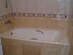 Превью ванная-1 (32) (600x450, 83Kb)