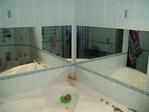 Превью ванная-1 (36) (700x525, 223Kb)