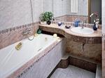 Превью ванная-1 (42) (500x370, 112Kb)
