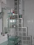 Превью ванная-1 (44) (300x401, 58Kb)