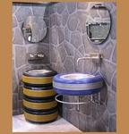 Превью ванная-1 (46) (480x500, 142Kb)