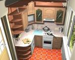 Превью кухня_1 (18) (602x480, 171Kb)