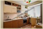 Превью кухня_1 (39) (700x473, 228Kb)