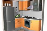 Превью кухня_1 (43) (699x466, 180Kb)