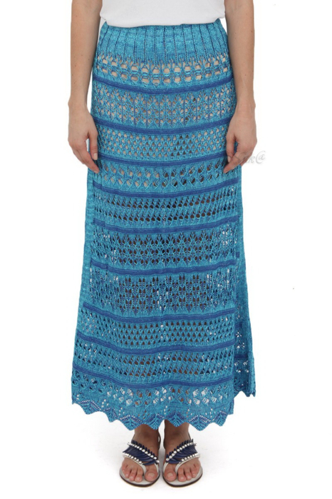 saia-crochet-azul-frente (466x700, 276Kb)