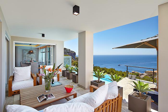 красивый дизайн интерьера для дома 1 (700x466, 360Kb)