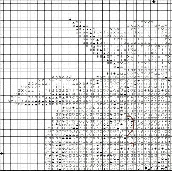 02d1f0 (570x568, 354Kb)
