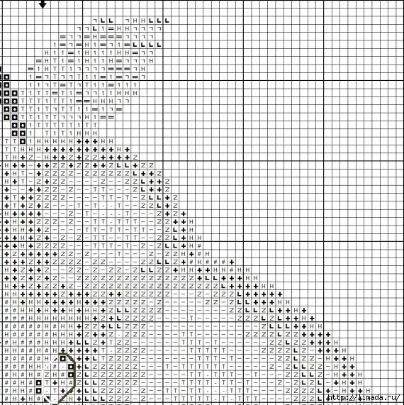 30a57f (570x571, 333Kb)