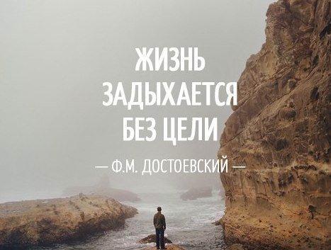 1401454357_pozitivatory-3 (467x353, 107Kb)