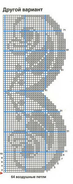 l (238x600, 166Kb)