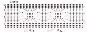 Схема-к-поясу-с-цветком-300x112 (300x112, 35Kb)