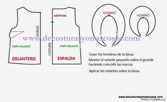 esquema-blusa-topitos (700x427, 113Kb)