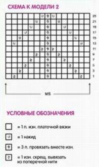 1-19_ (200x336, 15Kb)