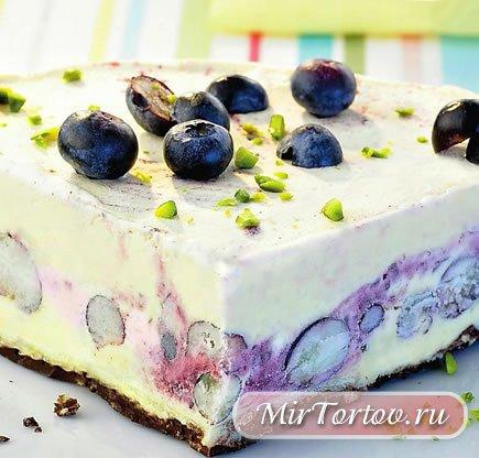 1341154574_tort-iz-morozhennogo-s-chernikoy (435x416, 42Kb)