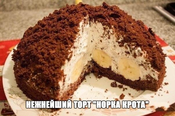 торт (604x403, 69Kb)