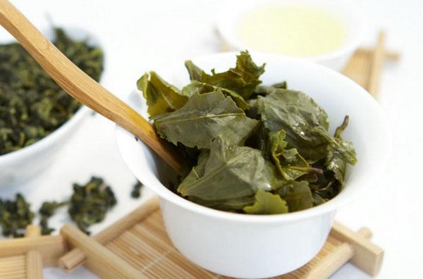 tea-5 (600x396, 101Kb)