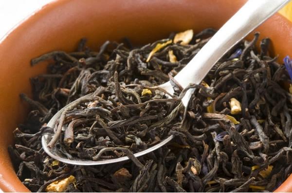 tea-1 (600x398, 154Kb)