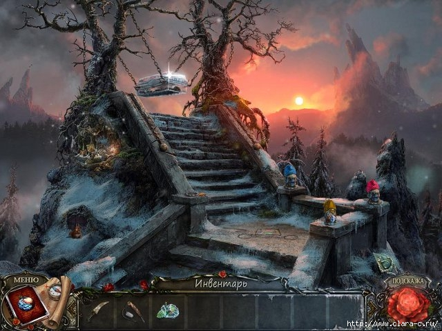 living-legends-frozen-beauty-screenshot5 (640x480, 218Kb)