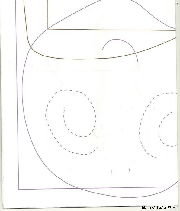 191 (596x700, 108Kb)