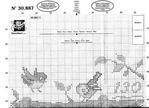 Превью аг (700x508, 294Kb)
