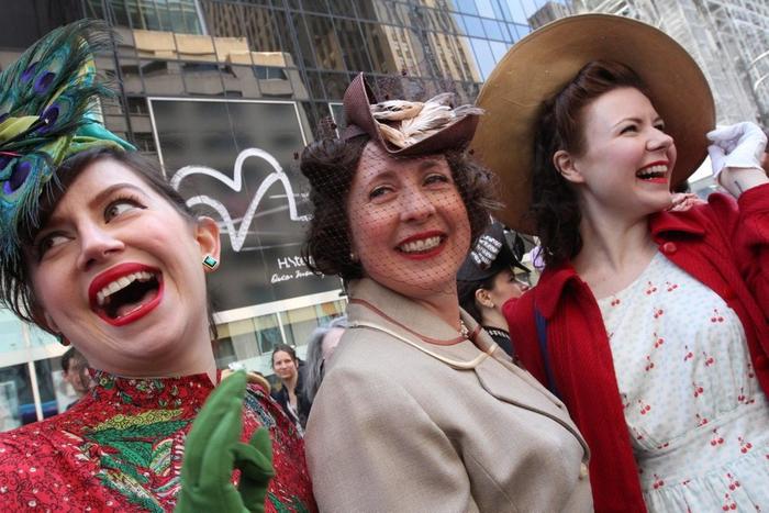 парад шляп в нью-йорке 3 (700x467, 375Kb)