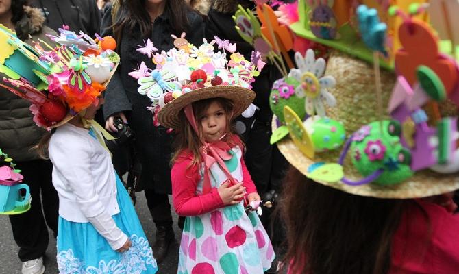 парад шляп в нью-йорке 7 (670x400, 310Kb)