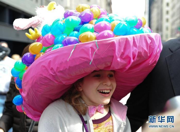 парад шляп в нью-йорке 9 (700x516, 347Kb)