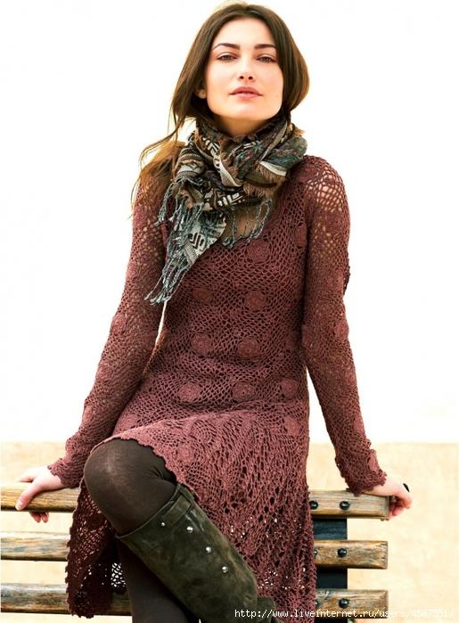 4587551_FireShot_Pro_Screen_Capture__096______www_peruvianconnection_com_product_860062ingenue_pima_cotton_dress_do (515x700, 273Kb)