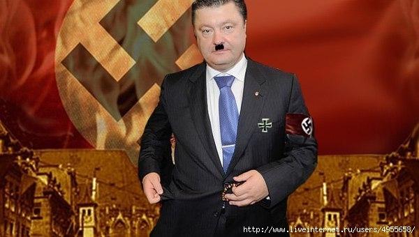 http://img0.liveinternet.ru/images/attach/b/4/113/595/113595724_RRRRRR_RRRRR.jpg