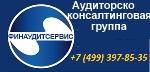 113058852_0d02ba08239b76134f6c697f337a0942 (150x72, 11Kb)