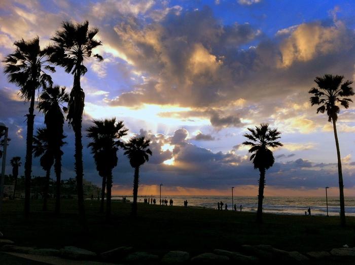 2017616_beachwalknearjaffo33a3694139964979b6149b365b2ee7f4 (700x522, 139Kb)