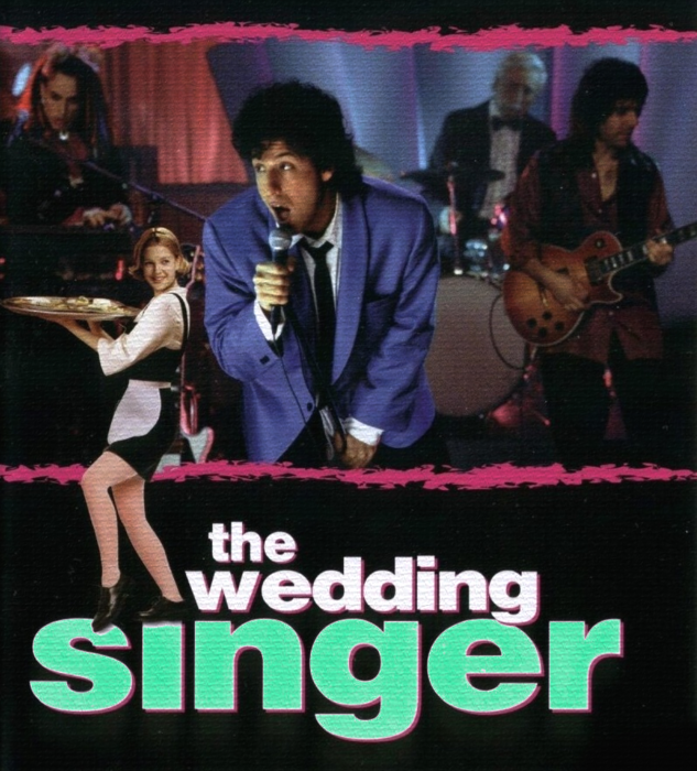 5651128_1309371059_weddingsinger (633x700, 730Kb)