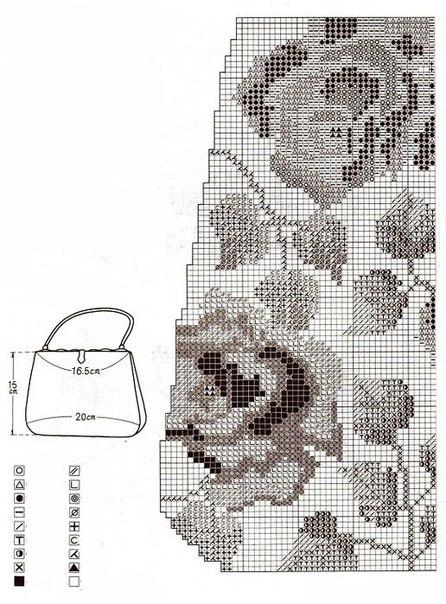 INjLaFXm2DI (446x604, 87Kb)