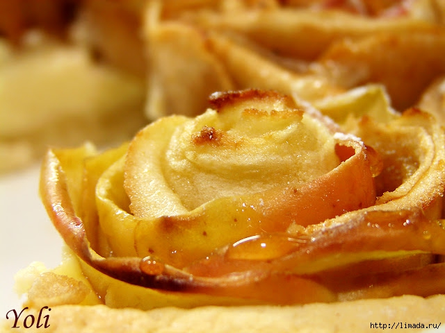 apple _pie (640x480, 182Kb)