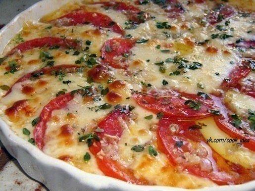 3290568_pomidori (515x386, 62Kb)
