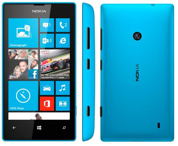nokia-lumia-520 (570x468, 78Kb)
