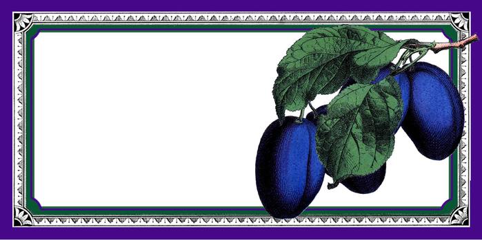 Этикетки для баночек с вареньем (8) (700x349, 186Kb)