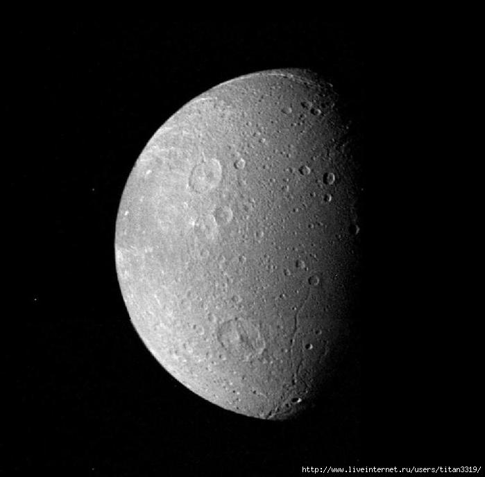 Диона 4 (700x688, 132Kb)