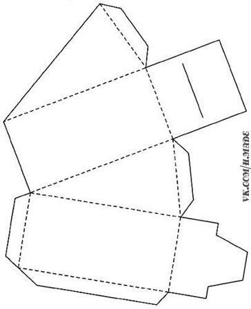 UcizivR8lYU (364x448, 20Kb)