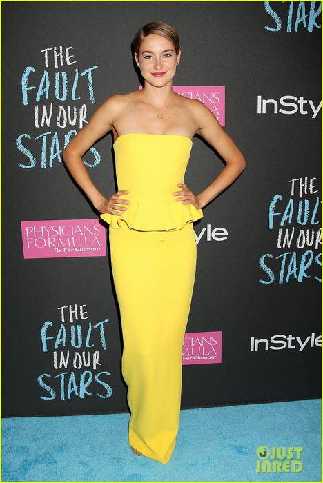 shailene-woodley-fault-in-our-stars-nyc-premiere-11 (468x700, 94Kb)
