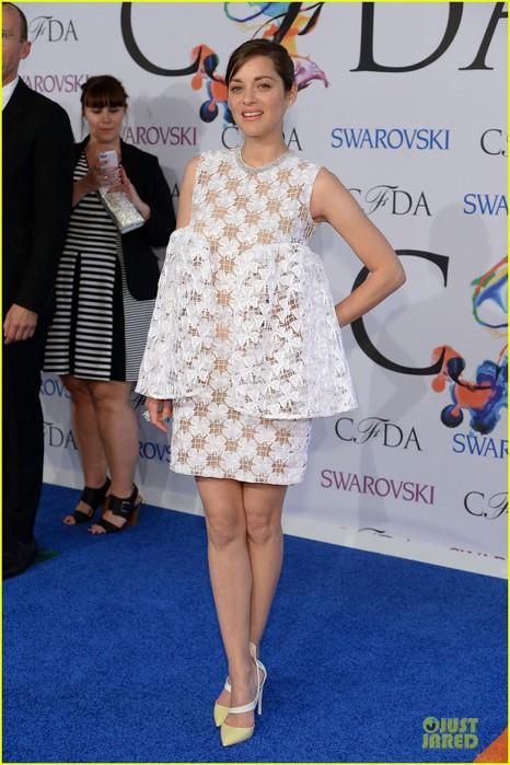 marion-cotillard-graceful-at-cfda-awards-2014-03 (466x700, 99Kb)