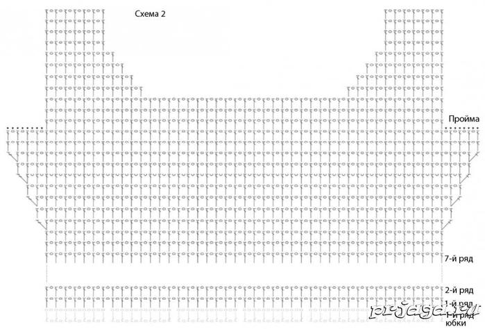 296eaab13ce3e1e8efe4f96edcce4257 (700x474, 178Kb)
