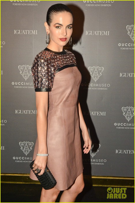 camilla-belle-gucci-museo-forever-now-exhibit-09 (468x700, 82Kb)