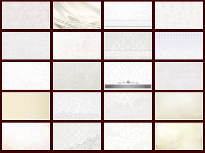 fony svetl 1-2 (700x522, 181Kb)