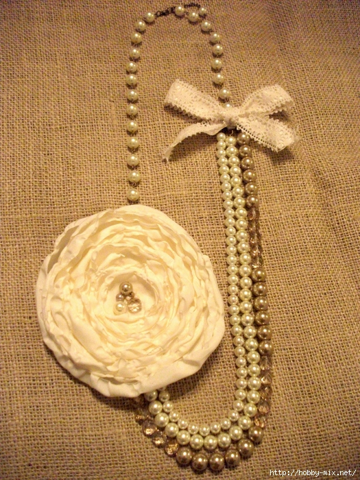 flower and bow necklace23 (525x700, 415Kb)